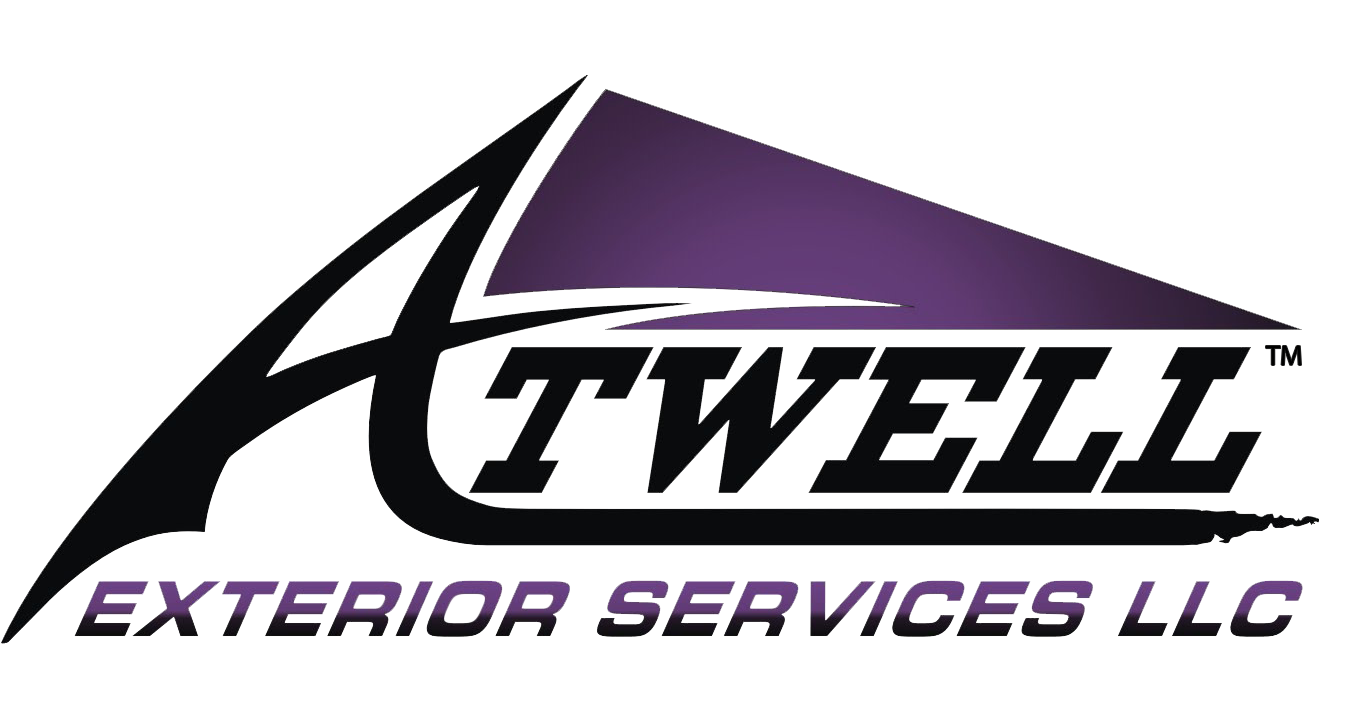 Atwell Exterior Services